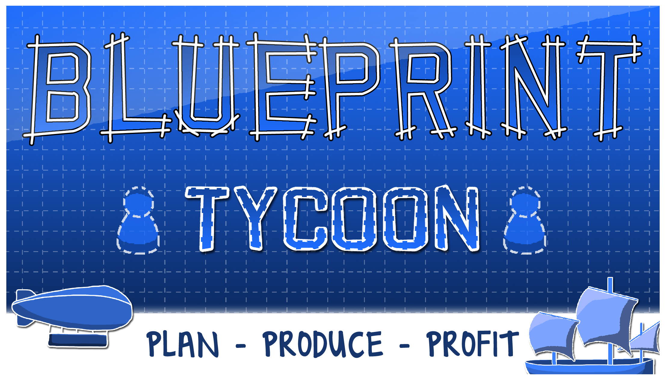 Blueprint tycoon plan produce profit in blueprint tycoon you are tasked with running a settlement by gathering raw materials and crafting them into complex goods to be supplied to your malvernweather Gallery